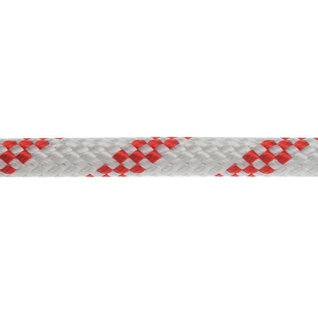 10.5 Prium 50 m - static rope