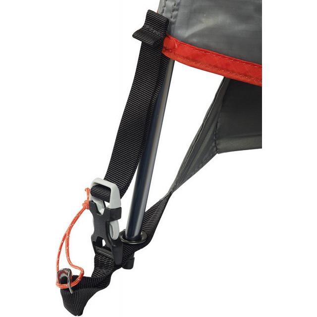 Minima 2 PRO - ултралека палатка
