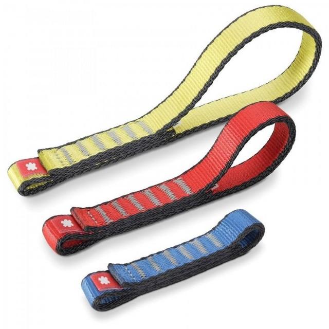 PAD 16 Quickdraw 10 cm - quickdraw sling